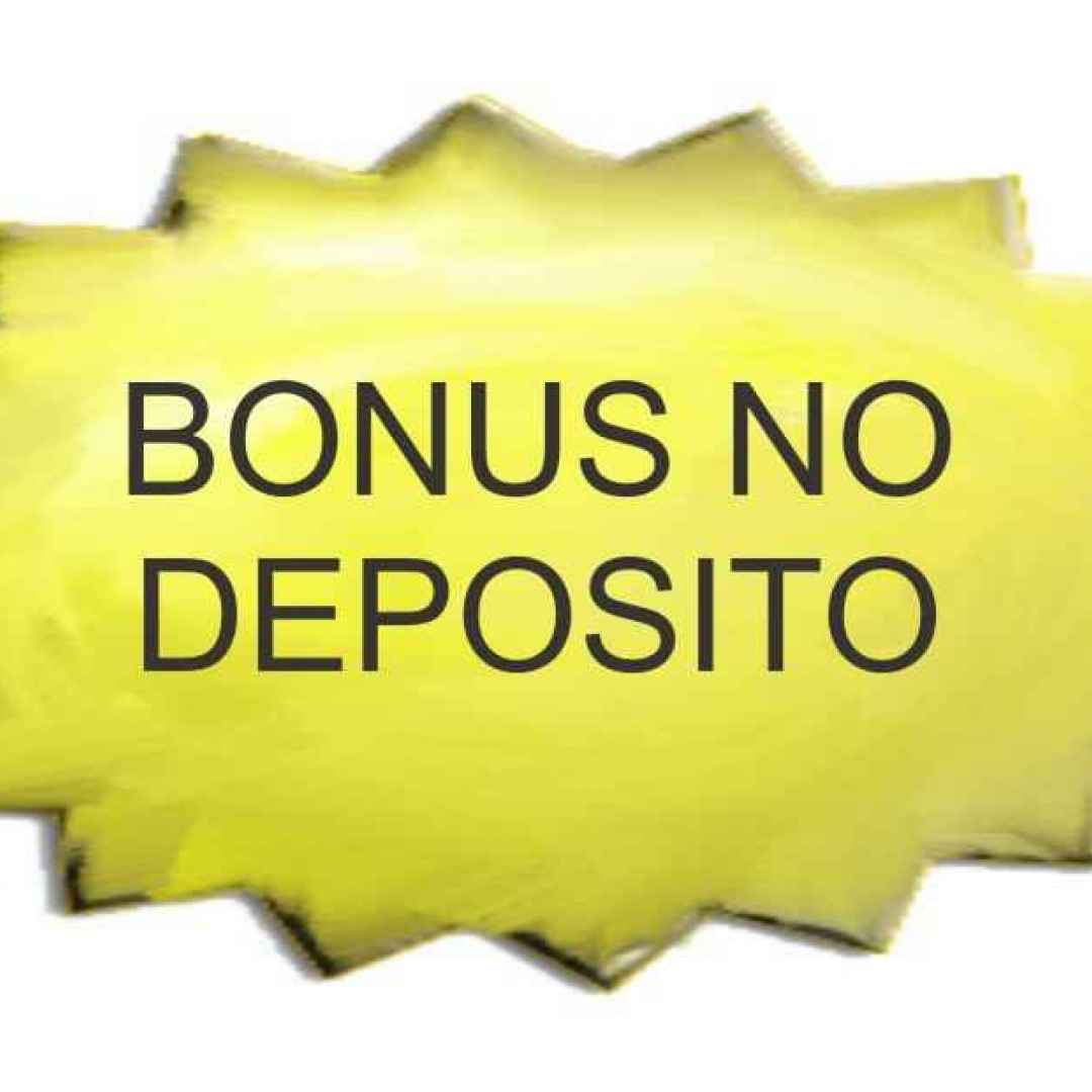 bonus  scommesse  freebet