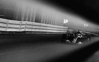 Formula 1: formula1  f1  monacogp  hamilton
