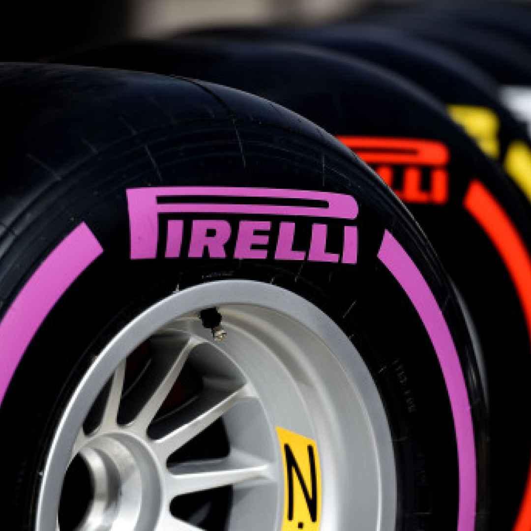 formula1  f1  monacogp  pirelli