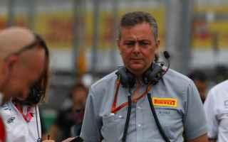 Formula 1: formula1  f1  pirelli  fia  fom