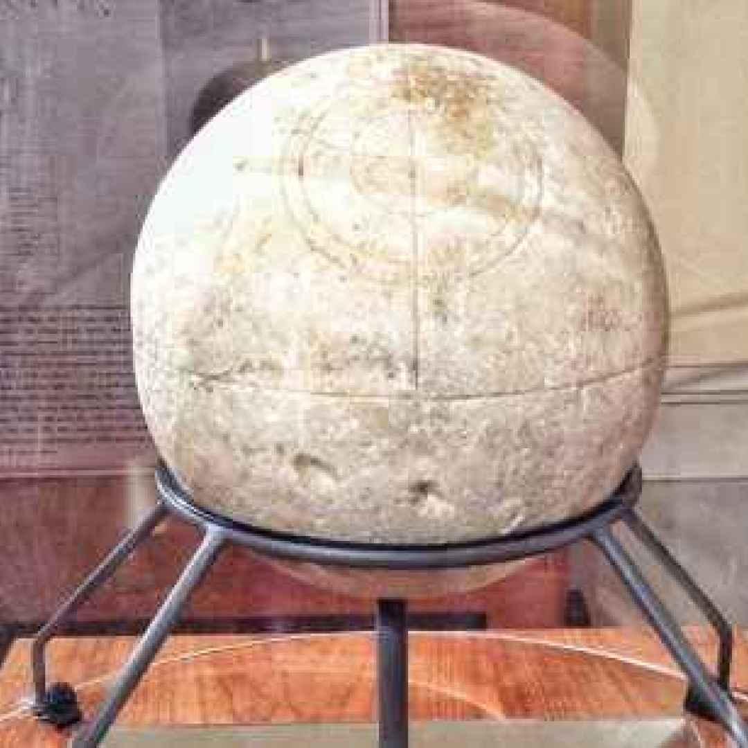 astronomia  archeologia  meridiane