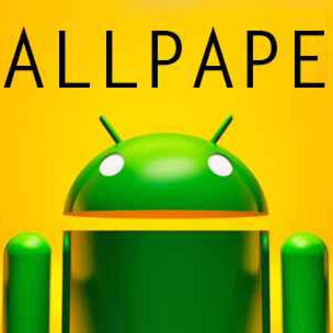 wallpaper  sfondi  android  immagini  apps