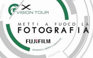 Mostre e Concorsi: fujifilm  fotografia mostre workshop