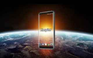 Cellulari: energizer  smartphone  android