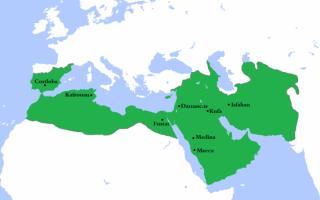 Storia: romano  russo  spagnolo  storia