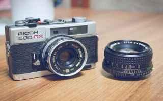studio fotografico fai da te  studio fot