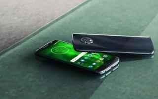 Cellulari: motorola  smartphone  lenovo