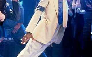 Musica: michael jackson  smooth criminal
