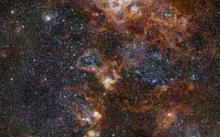 vai all'articolo completo su stelle