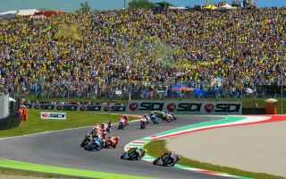 MotoGP: mugello  motogp  italiagp  iannone
