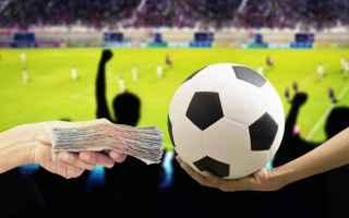 Appassionati di scommesse sportive? Ecco promozioni e bonus.l numero degli appassionati di scommesse