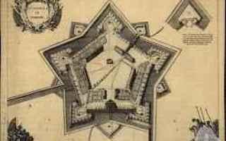 Torino: torino esoterica  nostradamus  magia