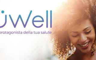 salute medicina farmacia android iphone