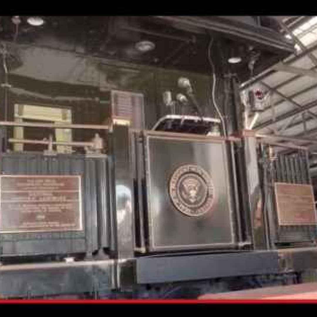 treni  storia  stati uniti  tecnologia