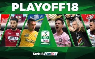 Serie B: serieb