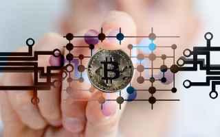 Fisco e Tasse: bitcoin tasse