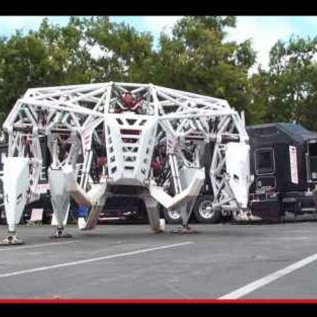 robot  mech  tecnologia  ingegneria