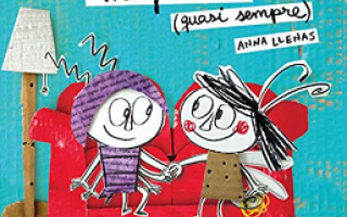 Libri: libri pup-up  libri bambini  libri