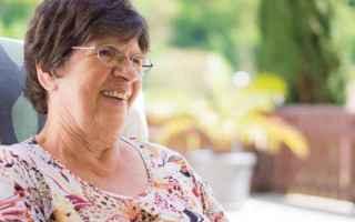 Salute: rimedi della nonna  sciatica  sciatalgia