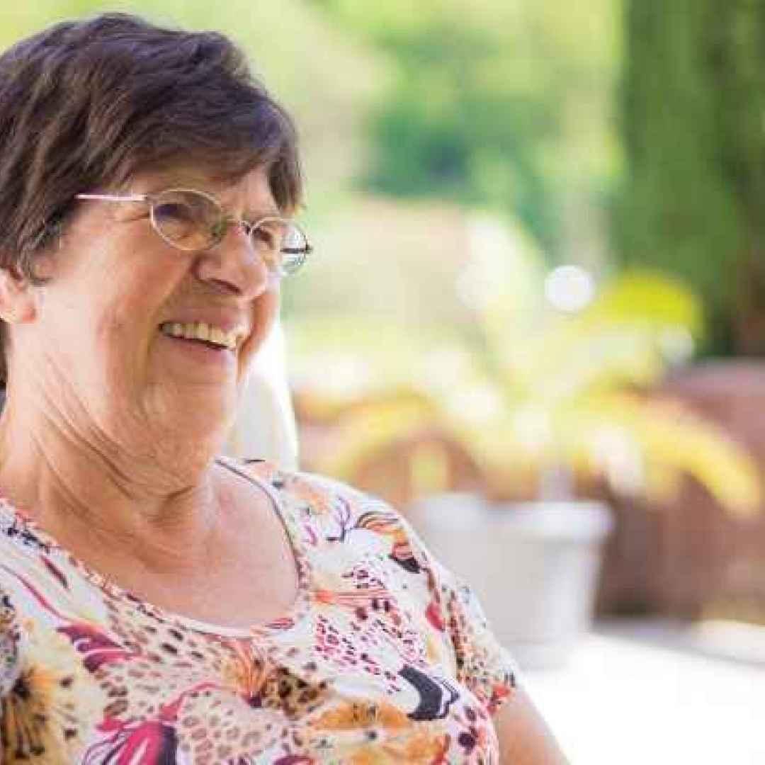 rimedi della nonna  sciatica  sciatalgia