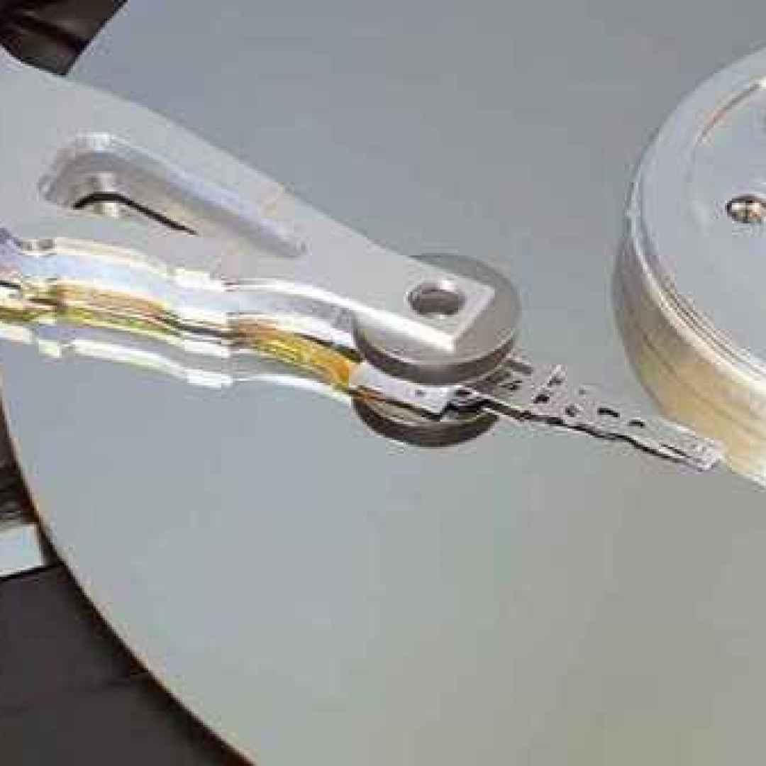 hardware  windows  macos  software