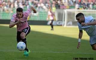 Serie B: venezia-palermo pronostico