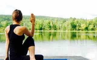 Fitness: I Migliori Esercizi Per Il Nervo Sciatico Infiammato
