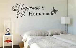 Casa e immobili: casa