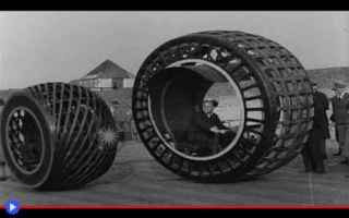 Tecnologie: veicoli  motori  trasporti  invenzioni