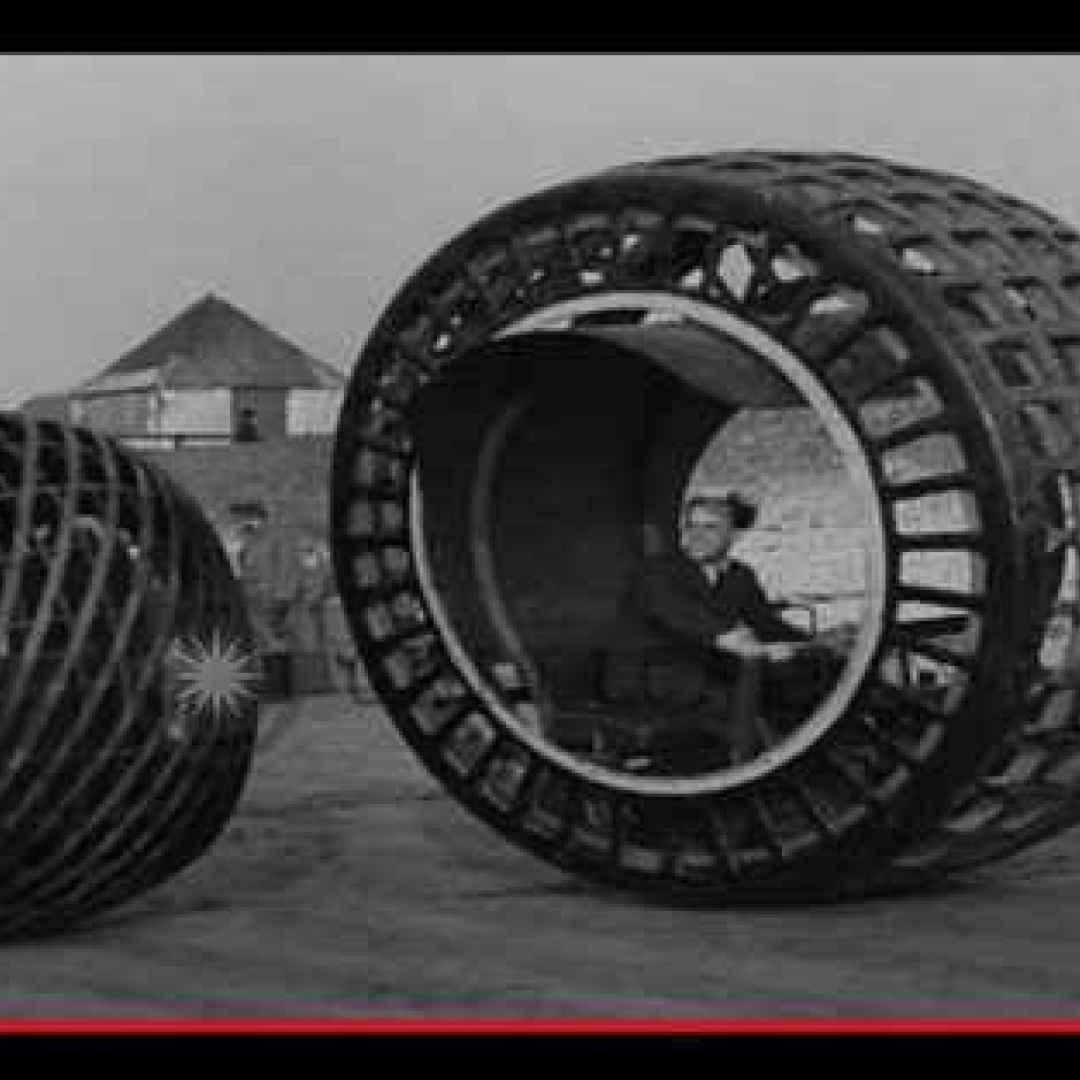 veicoli  motori  trasporti  invenzioni