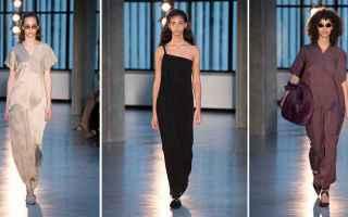 moda  sfilate  collezioni 2019