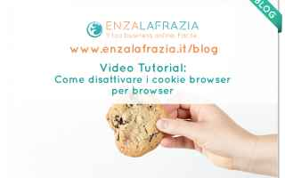 privacy  cookie  internet privacy