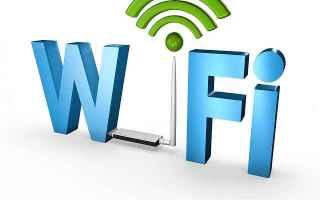 Hardware: wi-fi