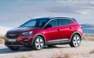 Automobili: opel  euro 6d-temp  scr- adblue
