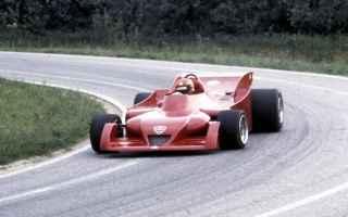 Formula 1: alfa romeo  formula 1  test