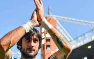 Calciomercato: juve  mercato  perin  douglas  cancelo