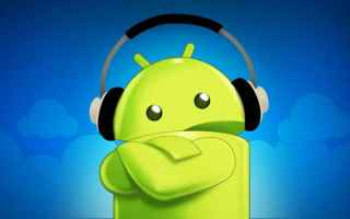 App: android  app