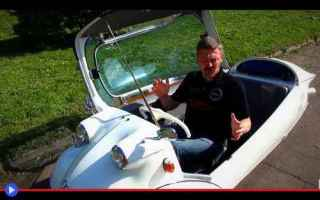 Automobili: motori  veicoli  automobili  storia