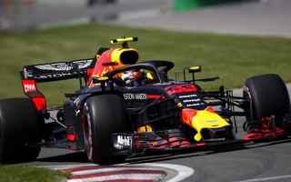 Formula 1: canadagp  f1  formula1  fp3