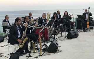 Musica: orchestra  matrimonio  musica  sposi