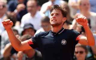 Tennis: nadal thiem pronostico