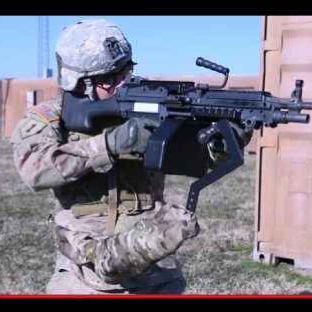 armi  militari  robot  invenzioni  usa