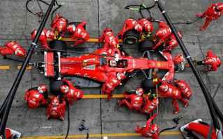 Formula 1: canadagp  f1  formula1  gara  pirelli