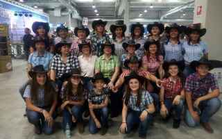 country  line  dance  chore  talent  wildifre