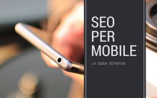 SEO: seo  seo mobile  seo smartphone