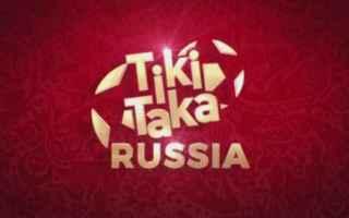 vai all'articolo completo su russia 2018