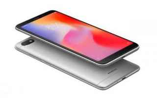 Cellulari: xiaomi  smartphone