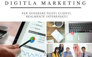 SEO: digital marketing  webmarketing