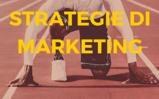 Web Marketing: storytelling  marketing  web  sport