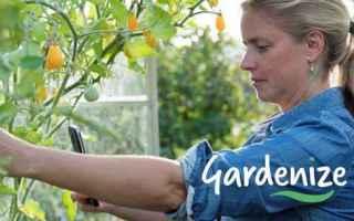 https://diggita.com/modules/auto_thumb/2018/06/13/1627731_Gardenize_thumb.jpg